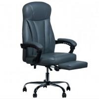 Геймерские компьютерные кресла